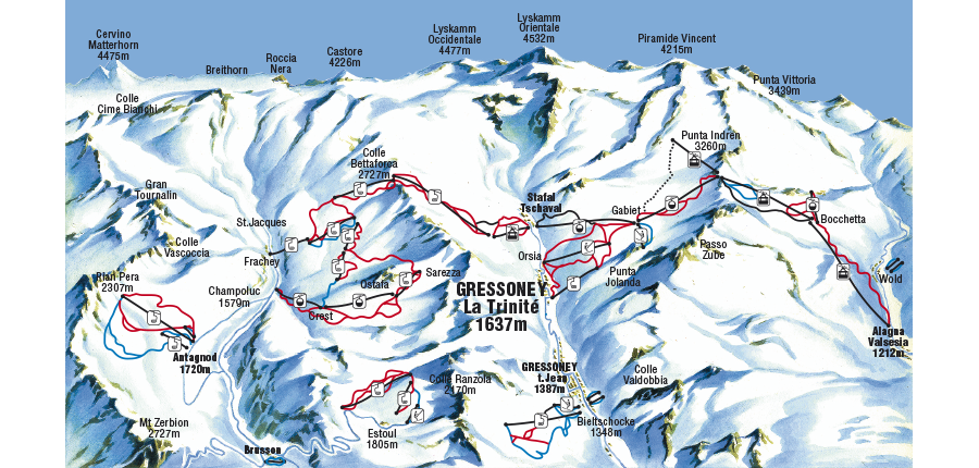 italy_gressoney_ski-piste-map.png